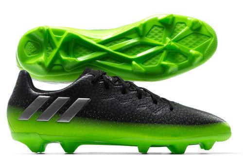 Messi 16.3 FG Kids Football Boots