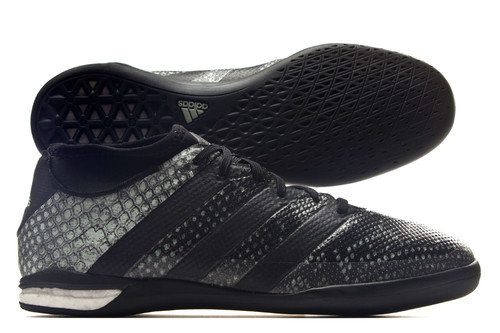 Ace 16.1 Street Football Trainers