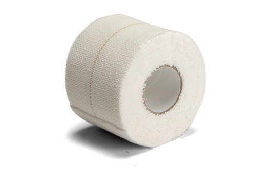 Elastic Adhesive Bandage - 5cm x 4.5m
