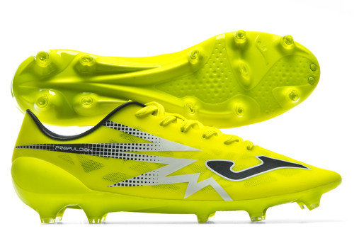 Propulsion Lite 611 FG Football Boots