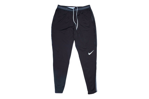Dry Strike Performance Football Training Pants