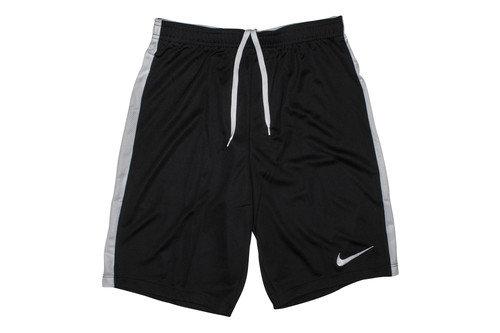 Dry Academy Football Training Shorts