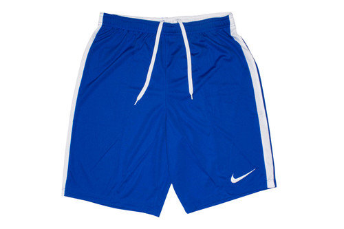 Dry Academy Football Training Shorts