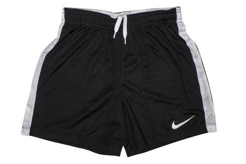 Dry Academy Kids Football Training Shorts