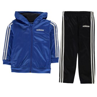 Kids Youth Baby Jogger