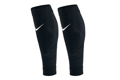 Hyperstrong Match Padded Sleeve