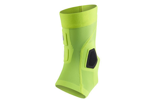 Hyperstrong Strike Ankle Guard