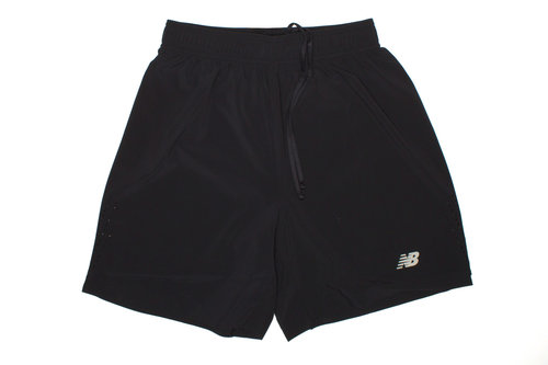 7inch Shift Training Shorts