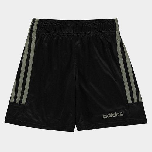 Kids Sereno Shorts