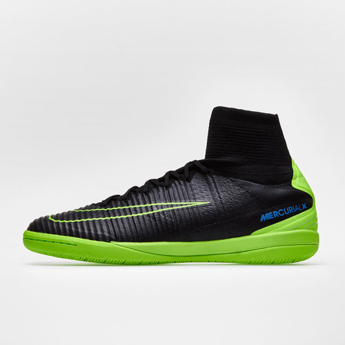 MercurialX Proximo II IC Football Trainers