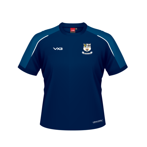 Torbay Past Player T-shirt