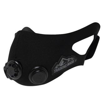 Elevation Trainer Mask