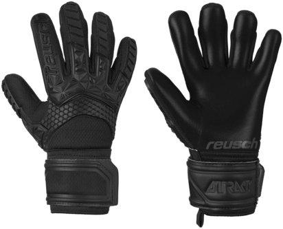 Attrakt Freegel S1 Goalkeeper Gloves