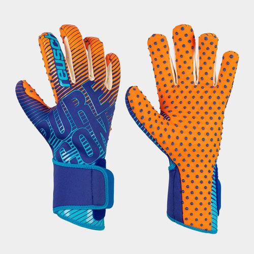 Pure Contact3 G3 Speedbump Goalkeeper Gloves