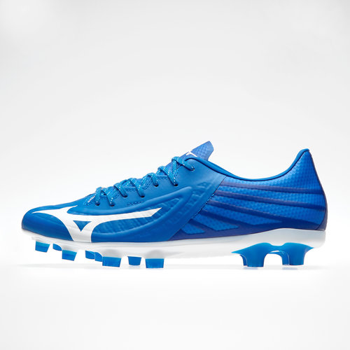 Rebula 3 Pro FG Football Boots