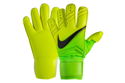 Gunn Cut Promo Goalkeeper Gloves