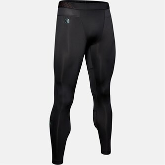 RUSH Tights Mens
