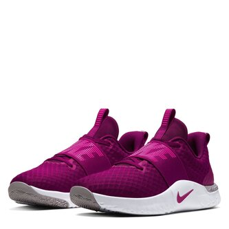 In Season TR 9 Womens Training Shoe