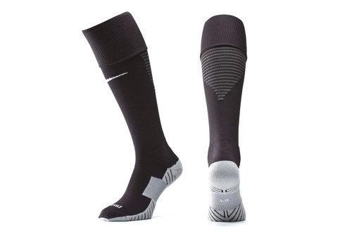 Team Matchfit Core Over The Calf Football Socks