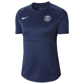 Paris Saint Germain Academy Pro Top20/21 Ladies