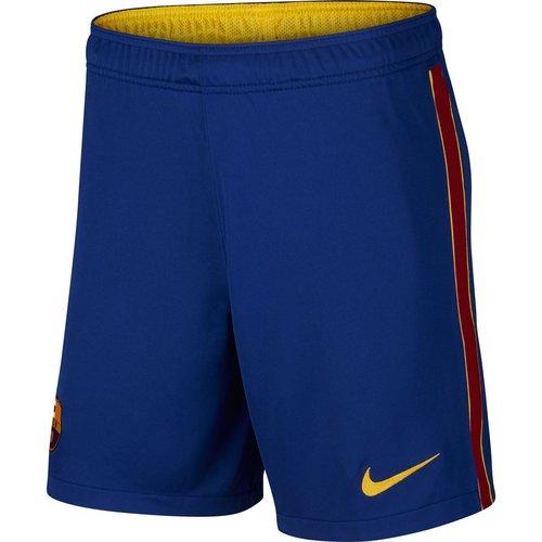 Barcelona Home Shorts 20/21