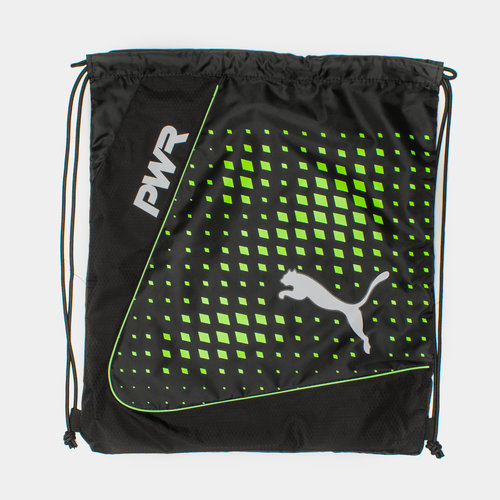 evoPOWER Gym Sack
