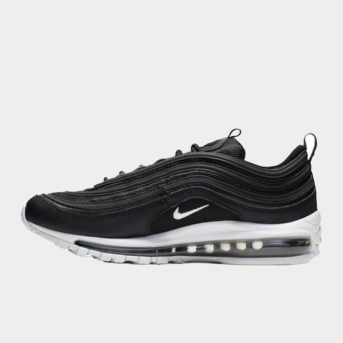 Mens Air Max 97 Mens Trainers