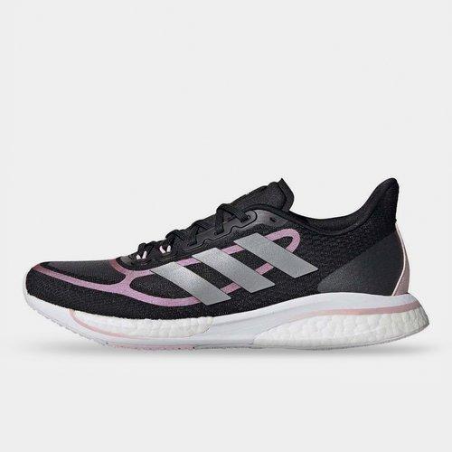Supernova Plus Running Shoes Ladies