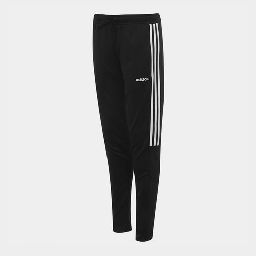 Womens Football Sereno Pants Slim