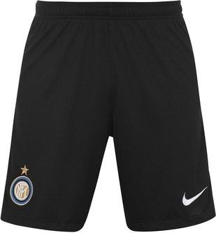 Inter Milan Home Shorts 20/21 Mens