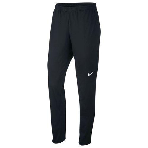 Academy KPZ Jogging Pants Ladies