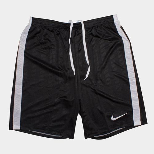 Academy Football Training Shorts