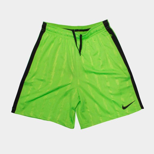 a643b6cfe Nike Dry Squad Kids Football Training Shorts