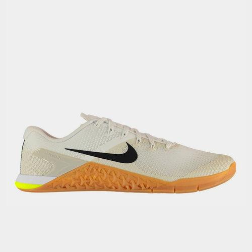 Metcon 4 Mens Training Shoe