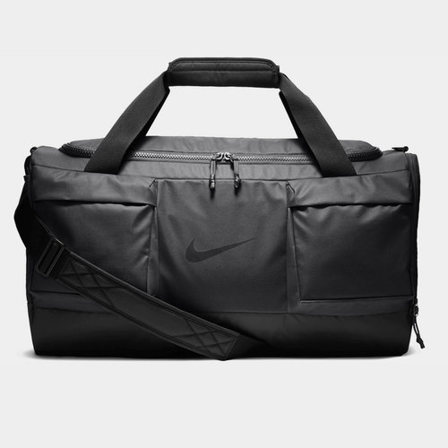 Power Duffel Bag