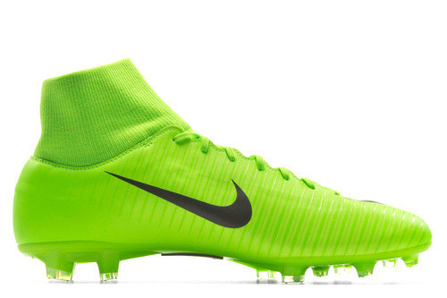 Nike Mercurial Victory Vi Dynamic Fit Fg Football Boots 163