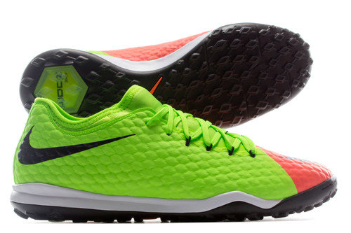 HypervenomX Finale II TF Football Trainers