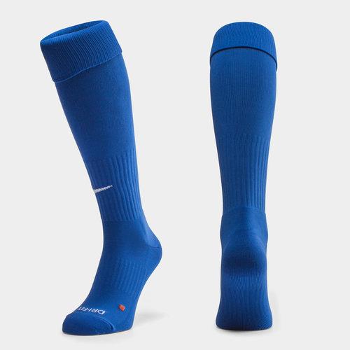 Academy Over The Calf Football Socks