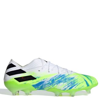 Nemeziz 19.1 Mens FG Football Boots