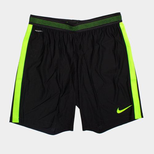 Aeroswift Strike Football Training Shorts