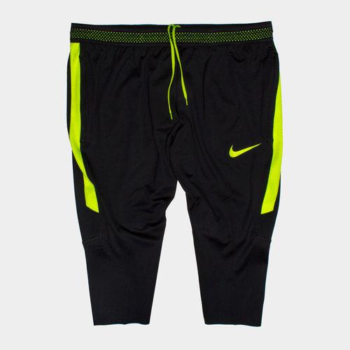 Dry Strike 3/4 Football Training Pants