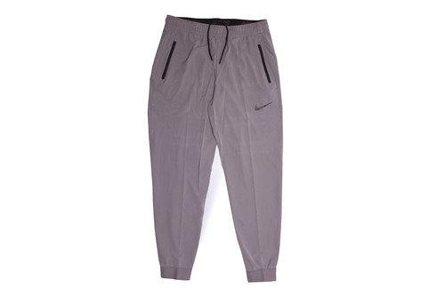 Flex Training Pants