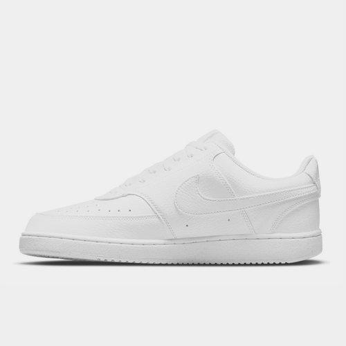 Vision Low Mens Shoe