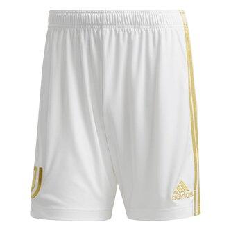 Juventus Home Shorts 20/21 Mens