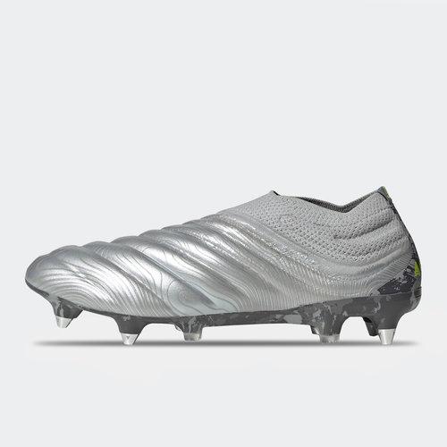 Copa 20+ SG Mens Football Boots