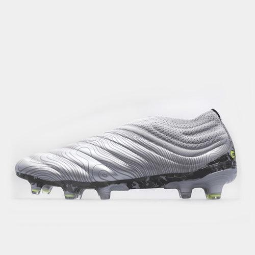Copa 20+ FG Mens Football Boots