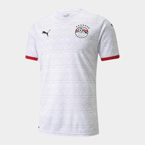 Egypt Away Shirt 2020