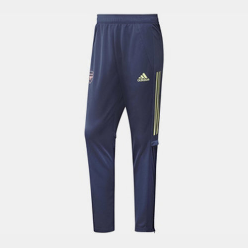 Arsenal Track Pants 20/21 Mens
