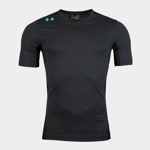 Pitch II Threadborne S/S Training T-Shirt