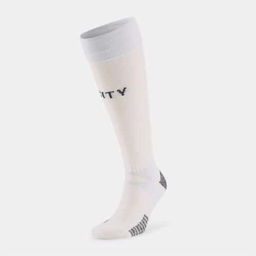 Manchester City Third Socks 20/21